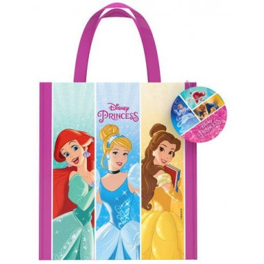 Disney Princess Storybook Bag