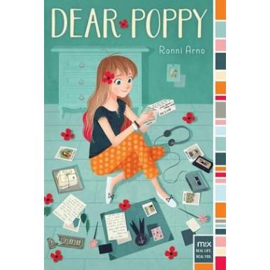 Dear Poppy