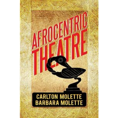 Afrocentric Theatre