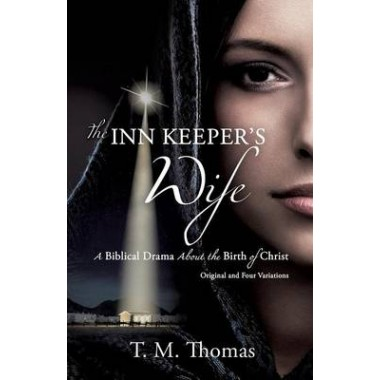 The Inn Keeper's Wife