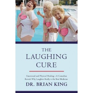 LAUGHING CURE: EMOTIONAL & PH