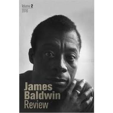 James Baldwin Review :Volume 2