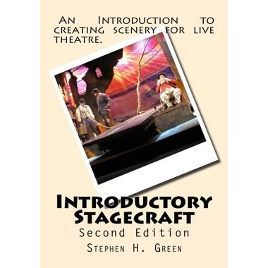 Introductory Stagecraft