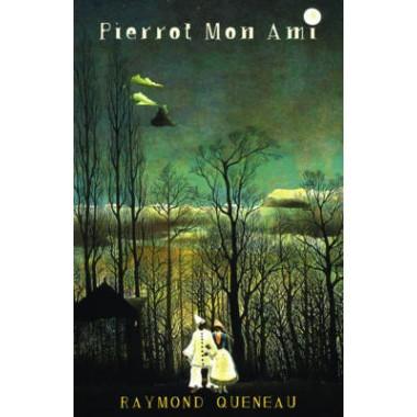 Pierrot Mon Ami