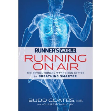 Runner's World :Running on Air