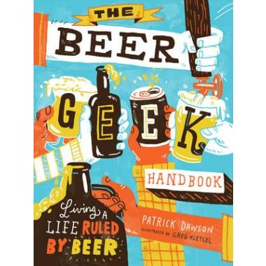 Beer Geek the