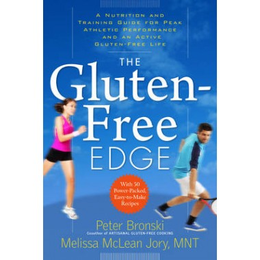 Gluten-Free Edge