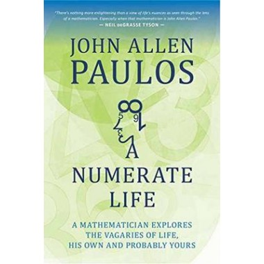 A Numerate Life, A