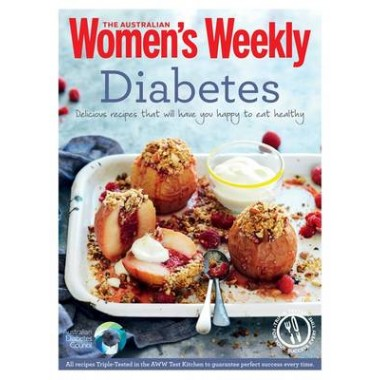 Diabetes healthy low gi meals and treats for diabetics forumfinder Gallery