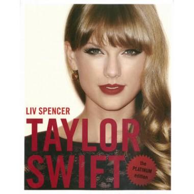 Taylor Swift :The Platinum Edition