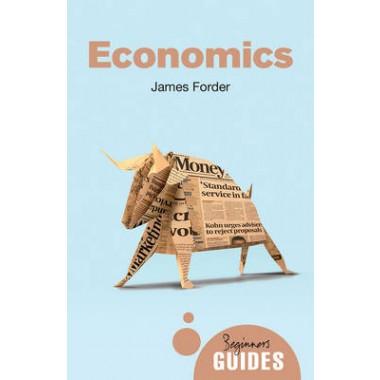 Economics :A Beginner's Guide