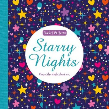 Starry Nights :Pocket Patterns