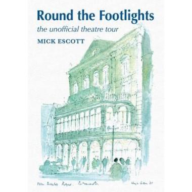 Round the Footlights