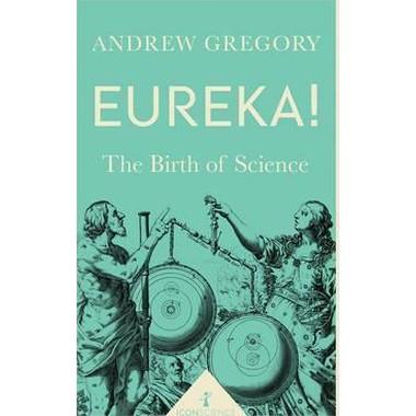 EUREKA! (ICON SCIENCE)
