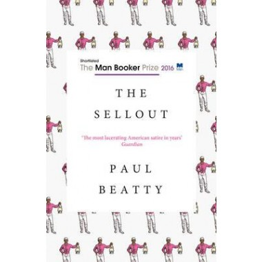 The Sellout :2016