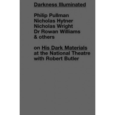 Darkness Illuminated
