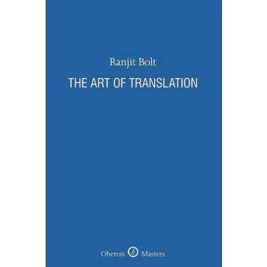 The Art of Translation
