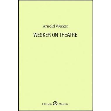On Theatre