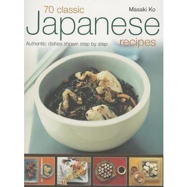 CT : Taste Of Japan