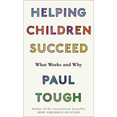 HELPING CHILDREN SUCCEED /T