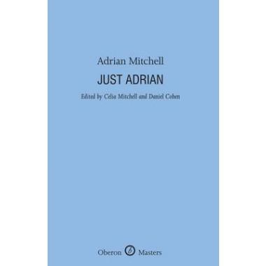 Just Adrian