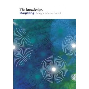 The Knowledge: Stargazing