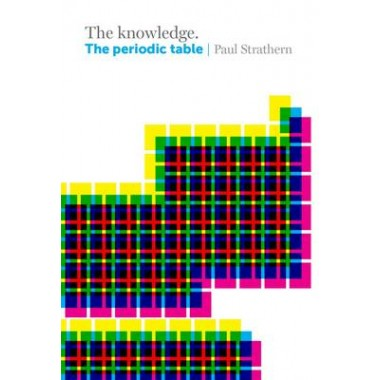 The Knowledge: The Periodic table