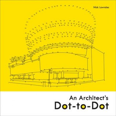 An Architect's Dot-to-Dot