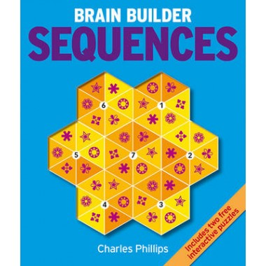 Brain Builder Sequences