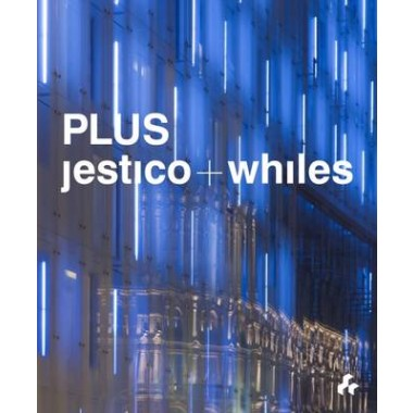 Plus :Jestico + Whites
