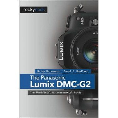 the panasonic lumix dmc g2 the unofficial quintessential guide rh popular com sg G2 Phase G2 eSports