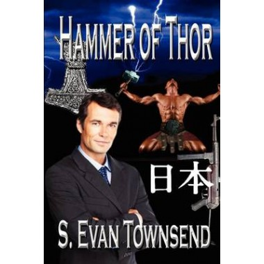 of thor