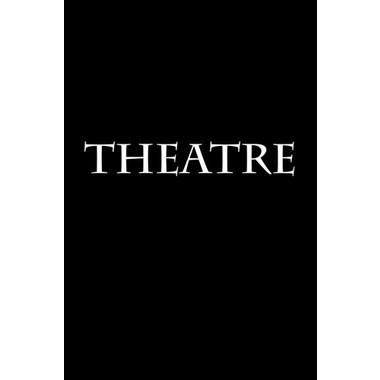 Theatre :Notebook