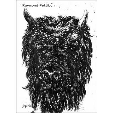 Raymond Pettibon :Whuytuyp