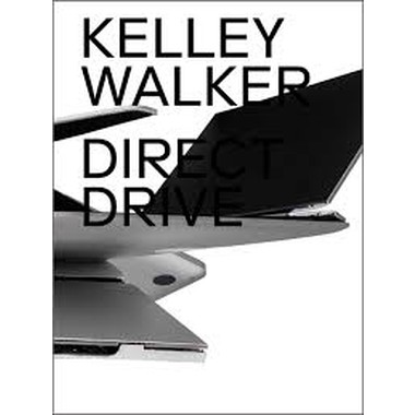 Kelley Walker :Direct Drive
