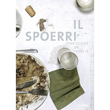 Il Spoerri :Or There is