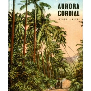 Clemens Fantur :Aurora Cordial