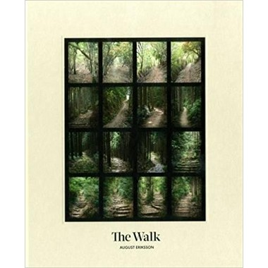 The Walk :August Eriksson