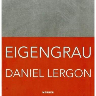 Daniel Lergon :Eigengrau