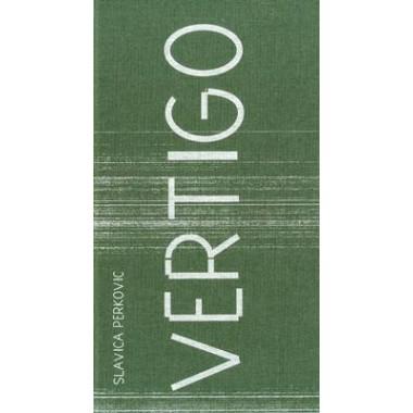 Slavica Perkovic :Vertigo