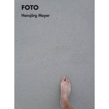 Hansjorg Mayer :Foto