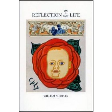 William N. Copley :Reflection on a Past Life