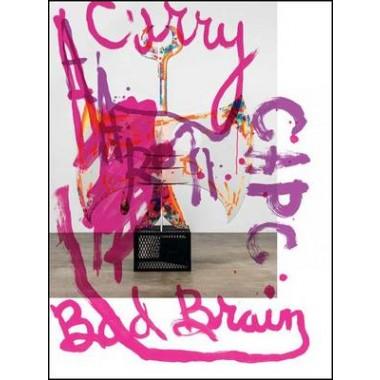 Aaron Curry :Bad Brain