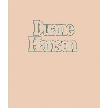 Duane Hanson
