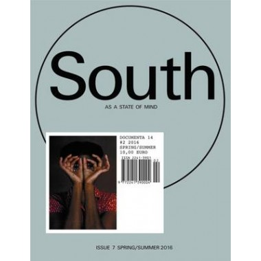 South as a State of Mind :No. 2