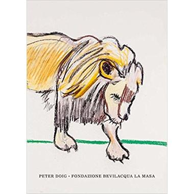 Peter Doig :Fondazione Bevilacqua la Masa