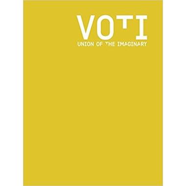Voti :Union of the Imaginary: A Curators Forum