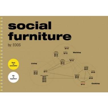Social Furniture