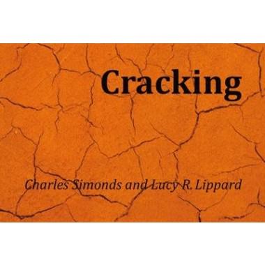 Charles Simonds :Cracking