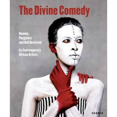 Divine Comedy :Heaven, Purgatory and Hell